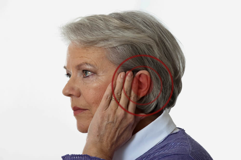 Hearing Aids Tampa, FL | Spring Hill Hearing Aids