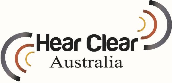 Hear Clear