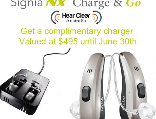 *Get a Complimentary Charger Valued at $495 until June 30th