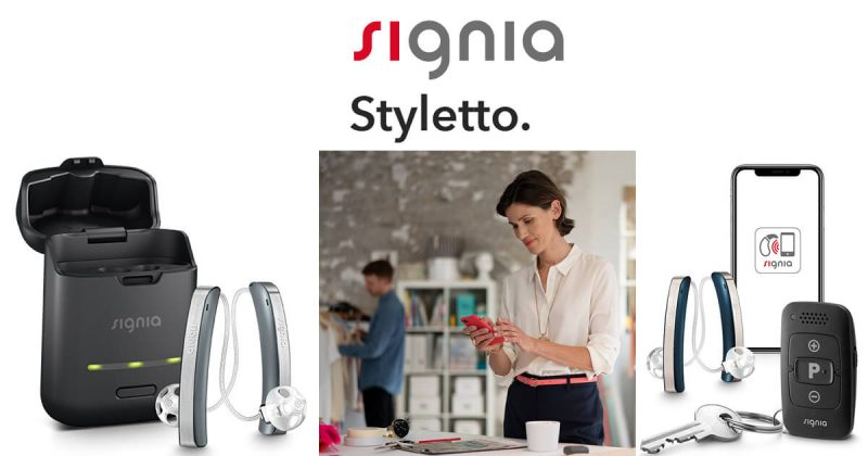 signia_styletto_hearing_aids_quotes_prices_services_sydney